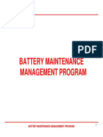 BATTERY MANAGEMENT PROGRAM 1E - BMMP-Updated-Oct 2008.pdf