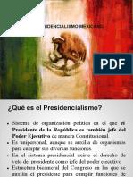 04 El presidencialismo.pdf
