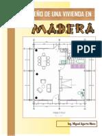 Portada de Maderas