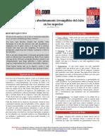 Cien -100- reglas absolutamente irrompibles del éxito en los negocios.pdf