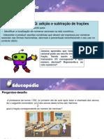 adioesubtraoemq-130327121222-phpapp02