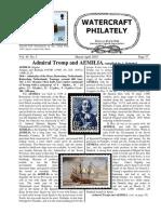 Amelia & Tromp 49-57
