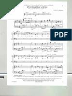 Victor C. Jhonson DEO DICAMUS GRATIAS.pdf