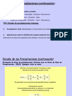 Clase 1.4 Precipitaciones 2.pdf
