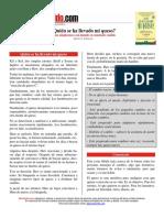 011QuienSeHaLlevadoMiQueso.pdf