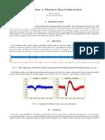 Interpolation_vs__Filtering_in_Phase_Locking_Analysis.pdf