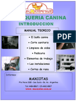introduccion_a_la_peluqueria_canina_1_.pdf