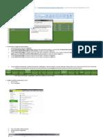 Nóminas Excel - Factura Inteligente