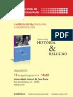 HistoriaeReligiao_Mariana