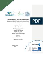 ovodapedagogiai_modszertani_kezikonyv.pdf