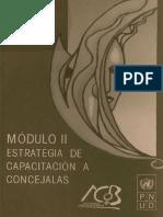 Estrategia-capacitacion Dos 1178