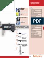 Instrumentos de Medición, tipos de vernier.pdf