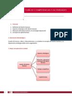 Guia de actividadesU1.pdf