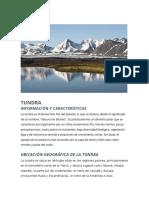TUNDRA.doc