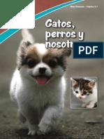 Gatos, Perros, Humanos.pdf