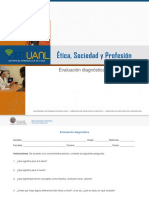 Evaluación diagnostica_ESP FINAL.pdf.pdf