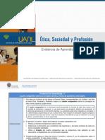 Evidencia 1.1 Etica.pdf.pdf
