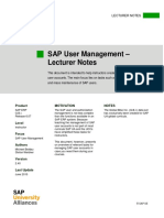 Intro_ERP_Using_GBI_User_Management_Notes[Letter]_en_v2.40.pdf