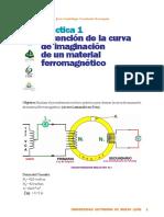 Practica+1.pdf