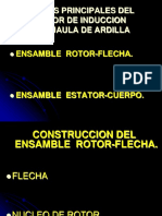 Linea+de+Ensamble+Motores