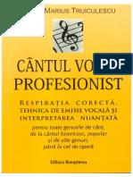 334381110-Cantul-Vocal-Profesionalist-Marin-Marius-Truiculescu-03-OCR.pdf