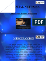 THE_SOCIAL_NETWORK[1].ppt