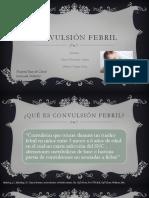 convulsin-febril-150810012409-lva1-app6892.pptx