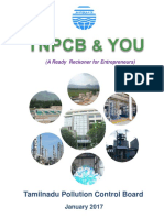 tnpcb_you2013.pdf