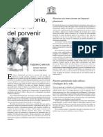 Oralidad, 10.pdf