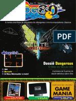 Jogos 80 - Edição 17