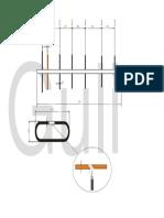 planos_yagi12.pdf