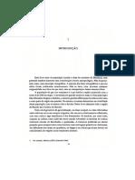 docslide.com.br_07-edmund-leach-sistemas-politicos-da-alta-birmania.pdf