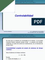 37394_29466_06-controlabilidad.pdf
