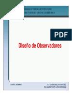 37394_11190_diseno_de_observadores_nov-2010-.pdf