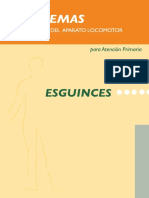 esguinces.pdf
