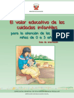Guia-de-cuidados-infantiles.pdf
