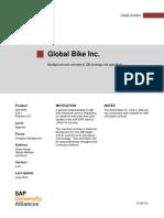 Intro_ERP_Using_GBI_Story[Letter]_en_v2.40.pdf