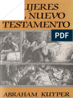 338924636-105480147-Kuyper-Abraham-Mujeres-Del-Nuevo-Testamento-pdf.pdf
