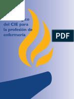 Codigo Deontologico CIE.pdf