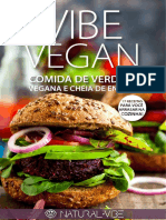 vibe-vegan-ebook.pdf