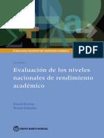 Evaluacion-rendimiento-academico-1.pdf