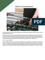 TORQUIMETRO.pdf