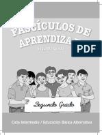 19-Fasc 2g Intermedio