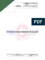 SISTEMA DE ASEGURAMIENTO DE CALIDAD 2013.docx