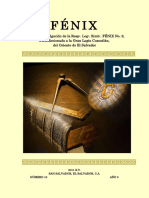 Revista Fénix No. 10.pdf