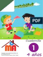 Cuadernillo-4-años-Grafomotricidad-1.pdf