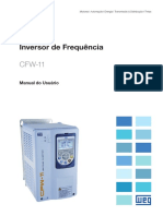 WEG-cfw-11-manual-do-usuario-mec.-a...d-10000062964-manual-portugues-br.pdf