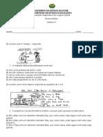 Avaliacao Diagnostica Em- Mod. IV - Medio (2)