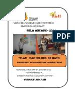 PLAN CIAC