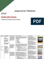 RPT Dunia Seni Visual 6.docx